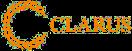 Law Office CLARUS Logo