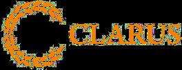 Law Office CLARUS